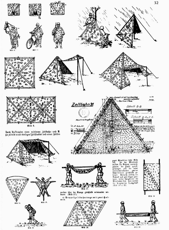 Tarp shelters, Shelters and Google on Pinterest