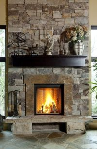 rumford fireplaces | Entertain in style with Renaissance ...
