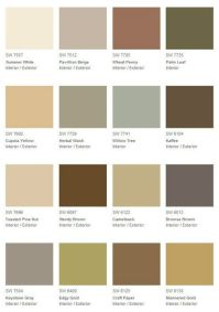 Living room paint colors, Living room paint and Room paint ...