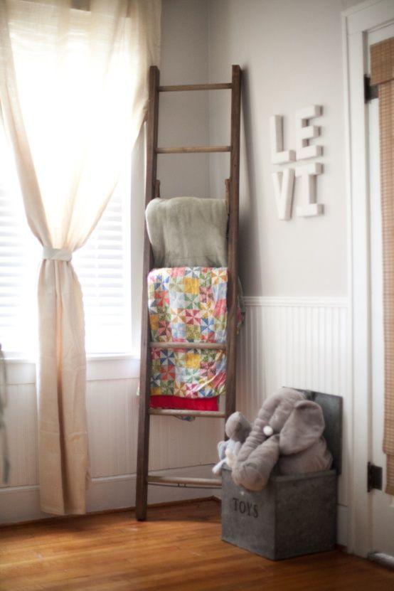title   Blanket Storage Ideas Living Room