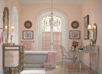 1000+ ideas about Pink Paint Colors on Pinterest