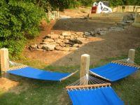 Natural playground | Outdoor Classroom | Pinterest ...