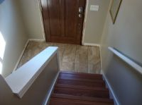 Split-Level Remodeling Ideas | Entry Way , Split level ...