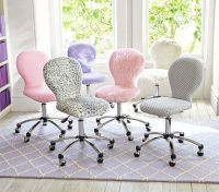 Chairs and Desks on Pinterest