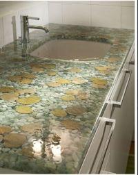 Fantastic resin flooring. Www.assioma-design.it   Ideas ...
