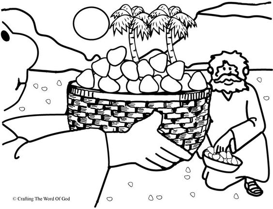 Heavens, Coloring pages and Coloring on Pinterest