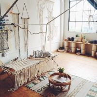 Wall-hangings & tapestry: The taste of Petrol and ...