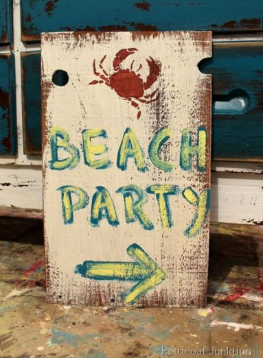 29691bccea18b44997fb03b0a3549801 10 Themes for BSB Backyard Parties