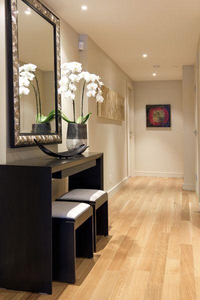 Lobby Interior Design Interior Design