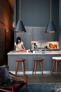 30 Modern Interior Design Ideas, 10 Great Tips to Use ...