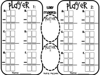 Amy lemons, Math and Subtraction games on Pinterest