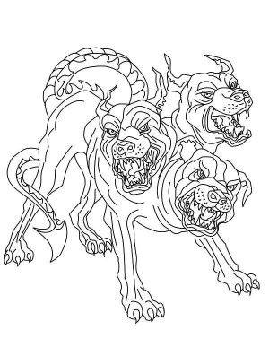Greek mythology, Coloring and Mythology on Pinterest