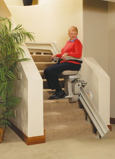 stair climbing chair revolving repair in vadodara http://www.prefabhomeparts.com/residentialhandicapstairlifts.php has a list of some lifts ...