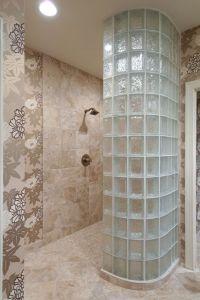Universal Design Curbless Shower | Bathrooms | Pinterest ...