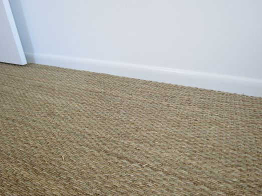 Hard Wearing Carpet For Living Room  Carpet Vidalondon