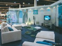 Ocean+Themed+Decor:+Ideas+for+Decorating+a+Living+Room ...