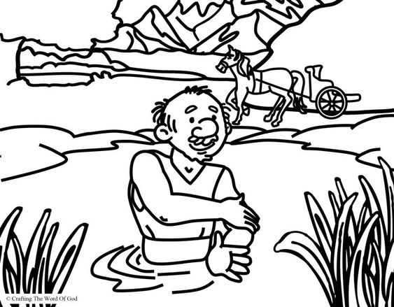 Coloring pages, Coloring and Sunday school on Pinterest
