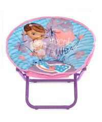 Doc McStuffins, Toddlers and Chairs on Pinterest