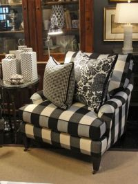Classic style, Classic and Black home on Pinterest