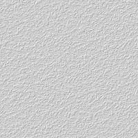 Textured Paint For Exterior Concrete Walls. quality cement ...