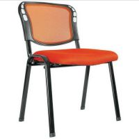 ergonomic stool/mesh chairs/cheap desk chair/visitor ...