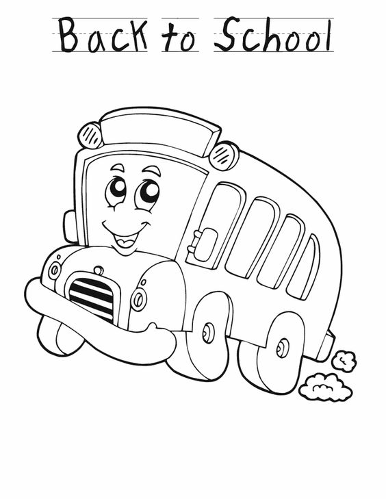 School Counselor Pages Coloring Pages