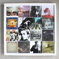 CD Booklet Wall Art - Morning Creativity | wall art ...