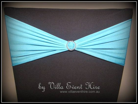 wholesale lycra chair covers australia adirondack drink holder band cover sashes for hire brisbane d.i.y from $1 | wedding & venues gumtree ...