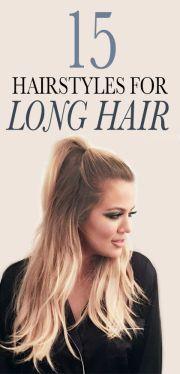 gorgeous long-hair ideas