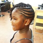 natural hair kid hairstyles katahlia