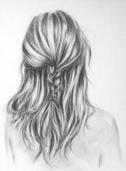braid megan flynn. #hair #artist