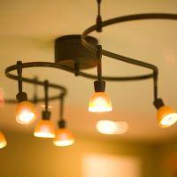 kitchen light fixtures ceiling   Track Ceiling Lights ...