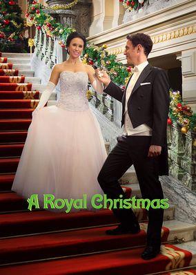*****A Royal Christmas: