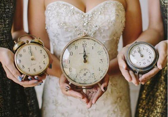 Wedding day countdown.: