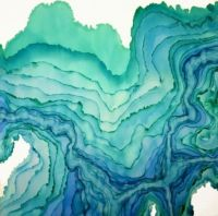 Shades Of Teal Green | Shades of Aqua, Teal, & Turquoise ...