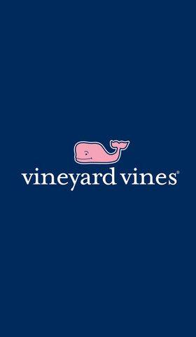 Fall Southern Prep Wallpapers Vineyard Vines W A I L P A P E R Pinterest Vineyard