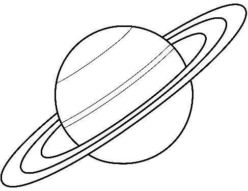 planets coloring pages...for our CC astronomy literature