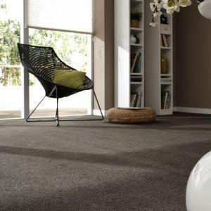 Grijs Tapijten and Grijs tapijt on Pinterest