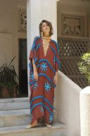Image result for kaftan turban