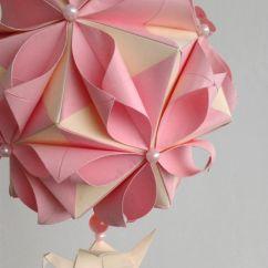 Cool Modular Origami Diagram Pioneer Avh P1400dvd Wiring Wedding, Creativity And Paper On Pinterest