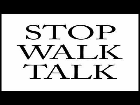 Walks, Karaoke and Rap on Pinterest