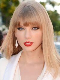 Dark blonde, Mtv videos and Videos on Pinterest