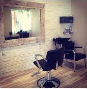 salons mirror and home salon