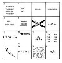 Free Brain Teasers For High School Students Worksheets ...