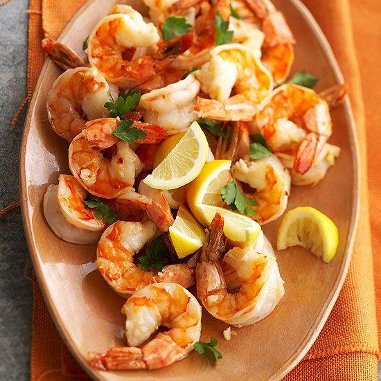 Easy Romantic Dinner Recipes