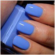 illamasqua cameo nail varnish