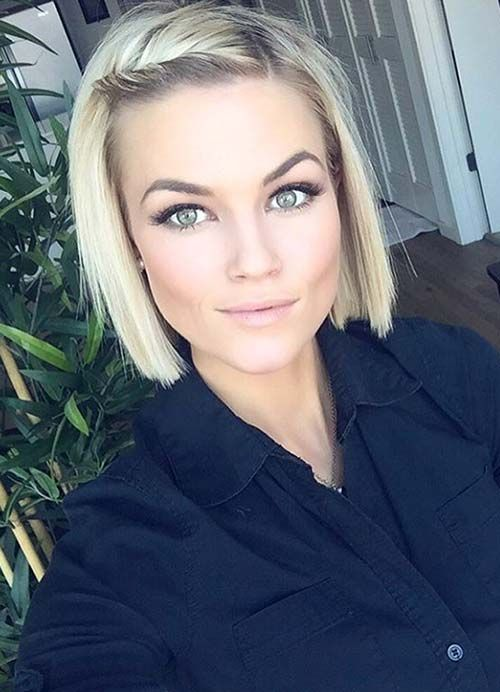 Short hairstyles for women Short hairstyles and Hairstyle