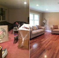 Mauve living room, Living room carpet and Room carpet on