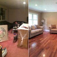 Mauve living room, Living room carpet and Room carpet on ...