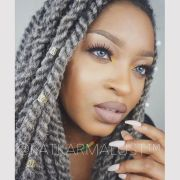 protective styles style ideas